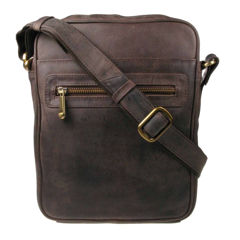 Italian Leather Handbags Wholesale